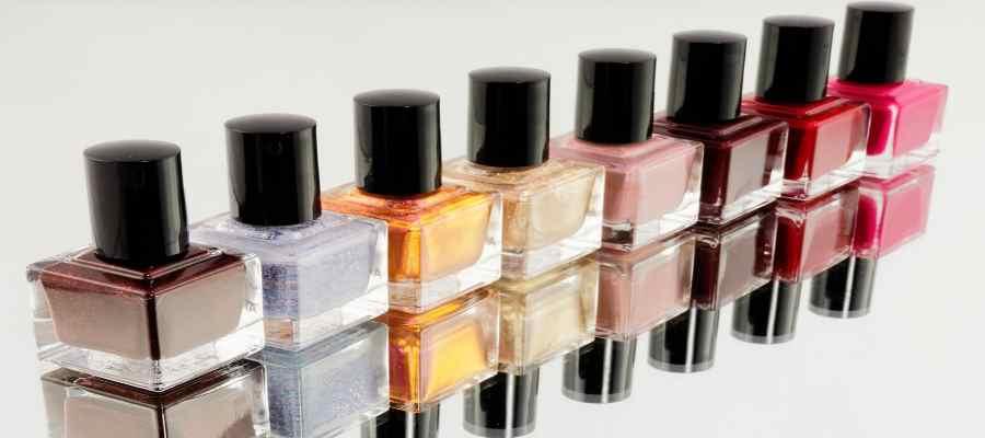 grosshandel Fingernagel-Kosmetik