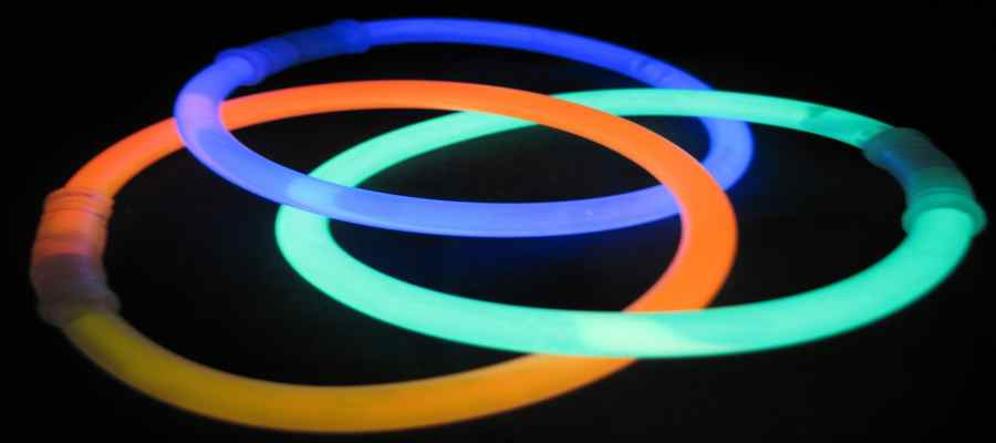grosshandel leuchtketten