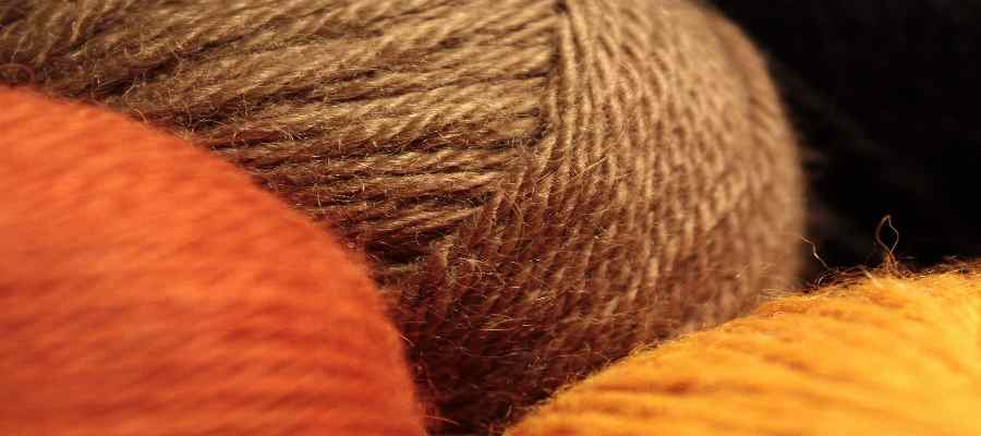 grosshandel Merino-Wolle