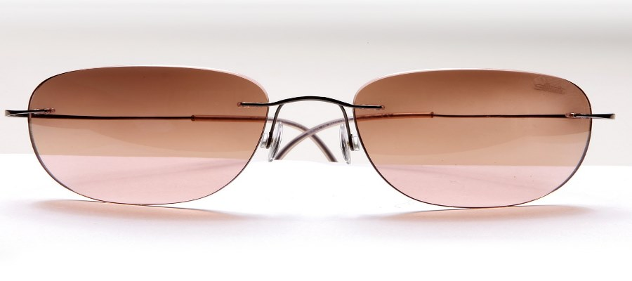 Großhandel Sonnenbrillen