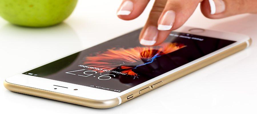 Großhandel Smartphones