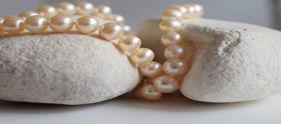 grosshandel Perlen