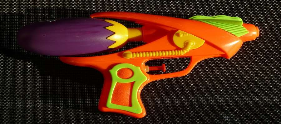 Grosshandel Spielzeug
